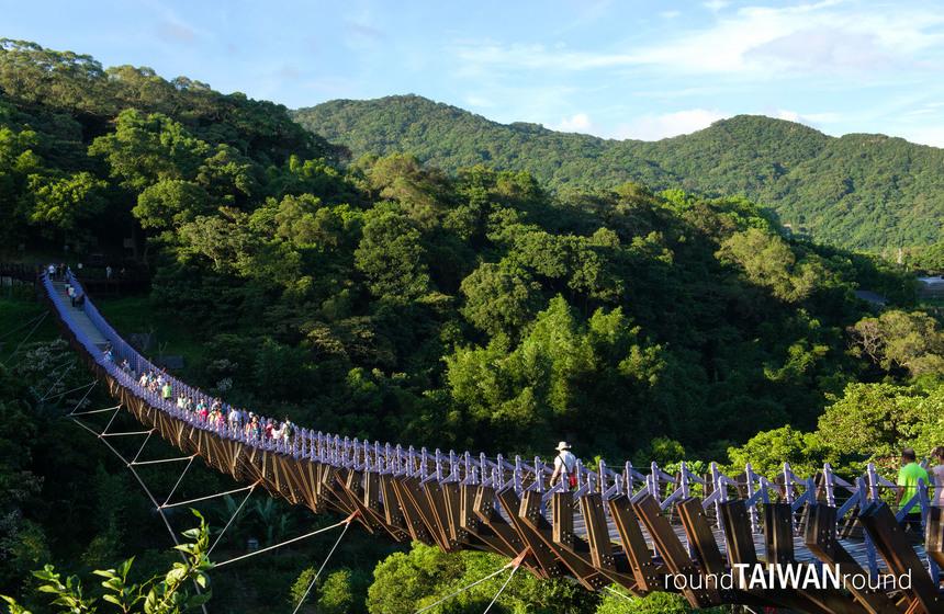 THE BEST Shopping in Taichung - TripAdvisor